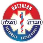 https://hatzalah.org/wp-content/uploads/2021/01/logo-01.png