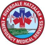 https://hatzalah.org/wp-content/uploads/2021/02/Riverdale-Hatzalah.jpg